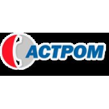 «Астром» город Саранск