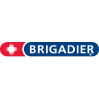 «Бригадир» город Саранск