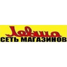 «Левша» город Саранск
