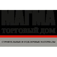«Магма» город Саранск