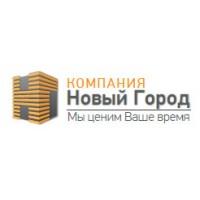 «Новый город» город Саранск