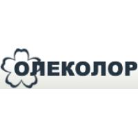 «Оле-колор» город Саранск