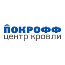 «Покрофф» город Саранск
