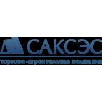 «Саксэс» город Саранск