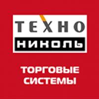 «ТехноНИКОЛЬ» город Ижевск